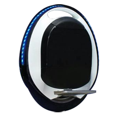 Electric Unicycle  Shop Cheap Electric Unicycle from